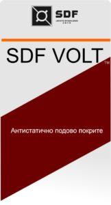 SDF_volt_ет