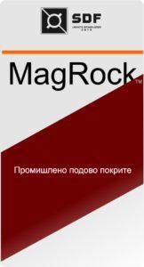 MagRock_замазка_ет